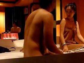 [ PhimSe.Net ] K-Pop Sex Scandal Korean Celebrities Prostituting vol 2