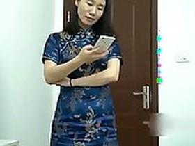Chinese Underwear Embrides With Machine – Factory